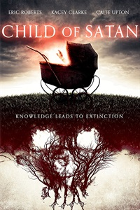 Child of Satan - Now Playing on Demand