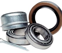BEARING KIT 1-1/4IN X 3/4IN