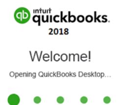 What's New in QuickBooks 2018