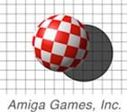 Amiga Games, Inc