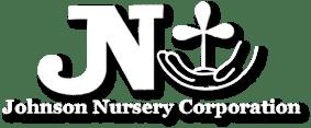 Johnson Nursery Corporation