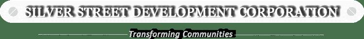Silver Street Development Corp.