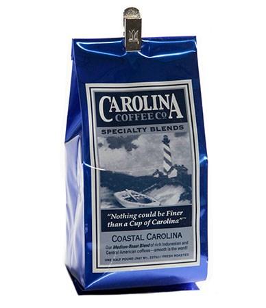 Coastal Carolina Blend