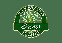 Celebrated Plants