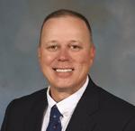 ATMC Director   Marcus Peterson