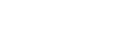 Control Remotely