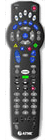 Advanced Remote
