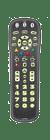 Easy Clicker UR3 - SR3