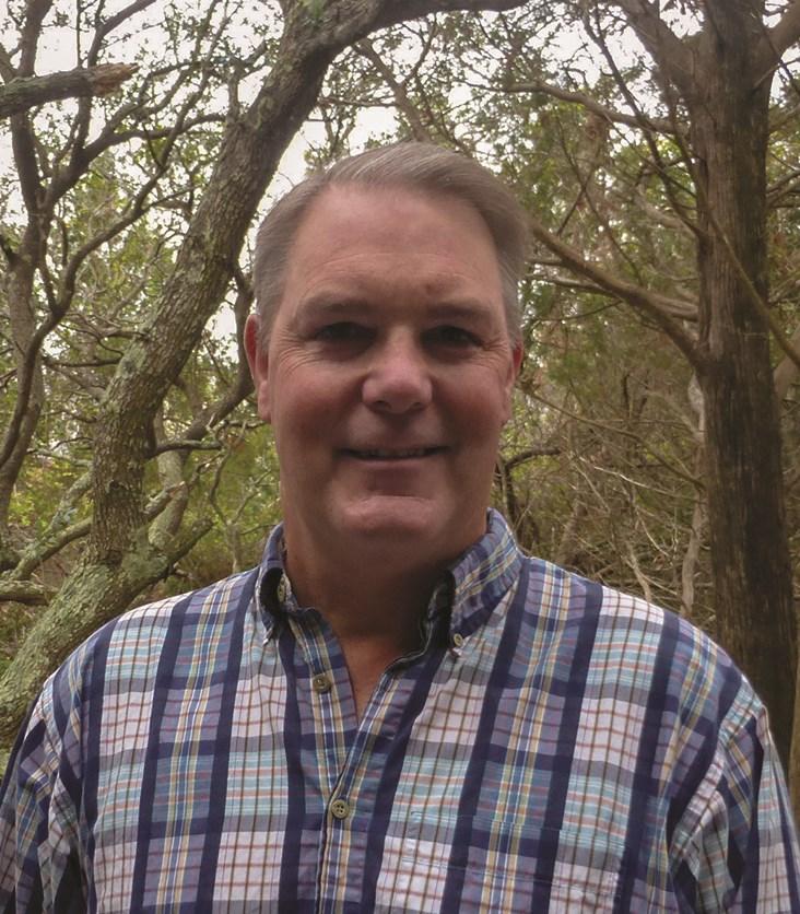 A. John Kinney