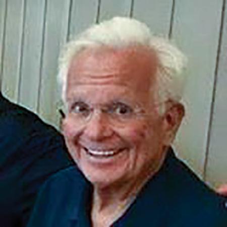 Alan Briggs
