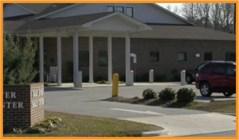 Black River Health Center at Atkinson and Manos Unidas