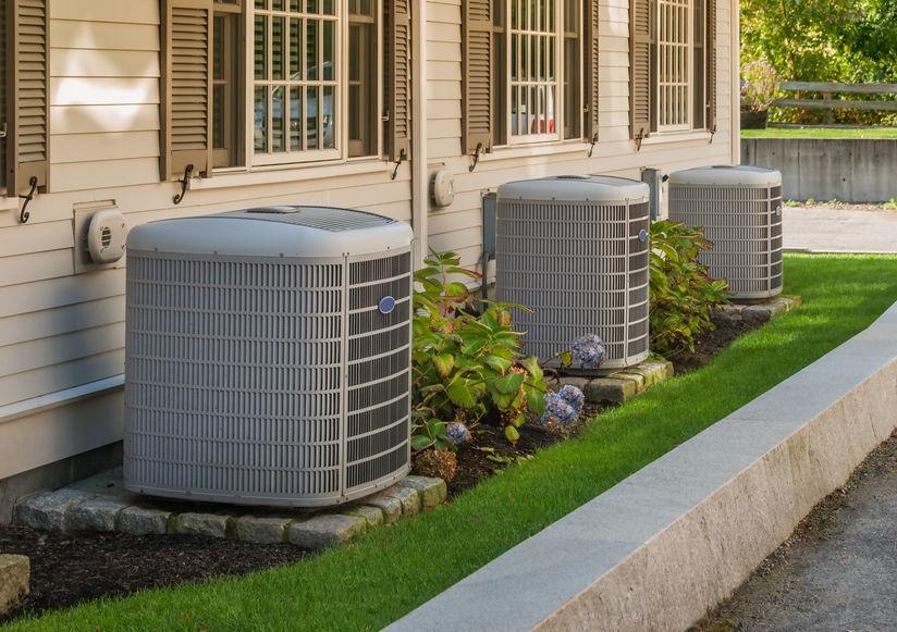 Why Your HVAC Company Needs a Website