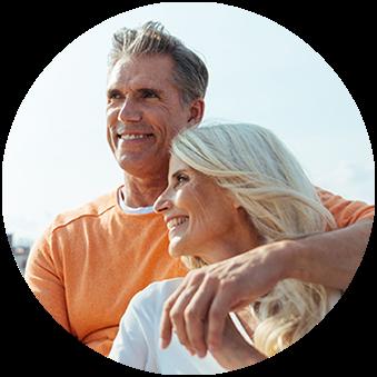 Carolina Retirement Planners Recent Client