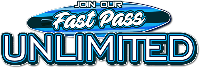 Fast Pass Unlimited Car Wash