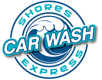 Shores Car Wash