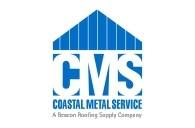 Coastal Metal Service
