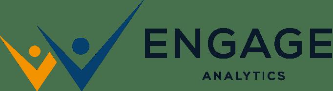Engage Analytics Logo