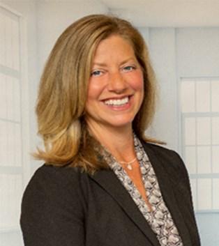 Susan Hearn, RN, BSN, MBA