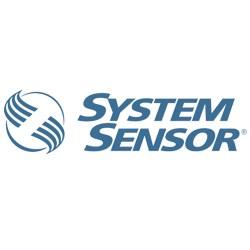 System Sensor