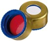 Request Samples of Magnetic Caps, 9-425mm