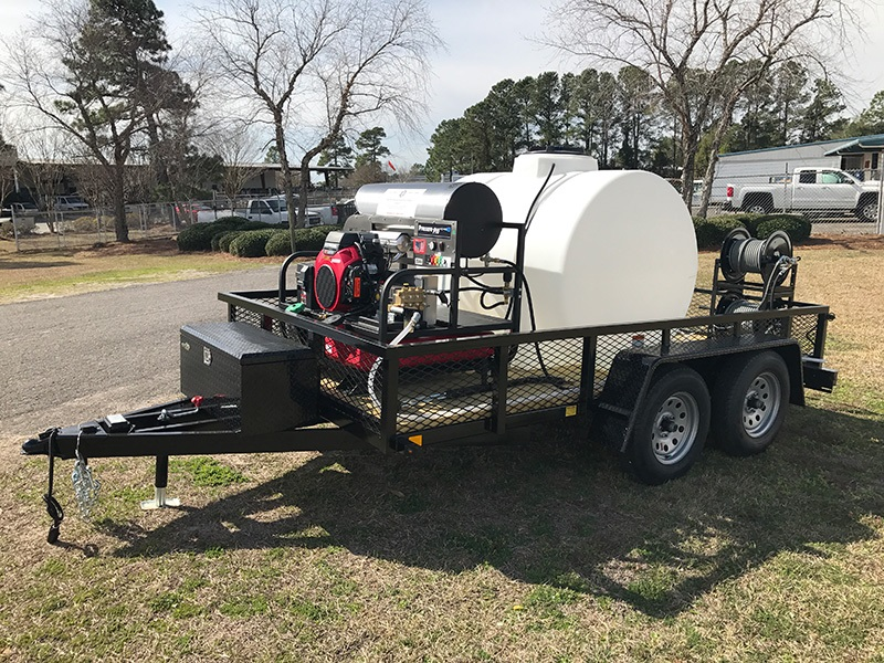 /Images/muddogtrailers/products/IMG-0828.jpg