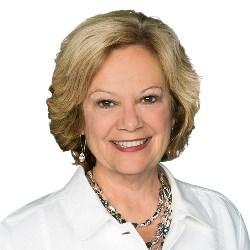 Karen Coyle, Secretary