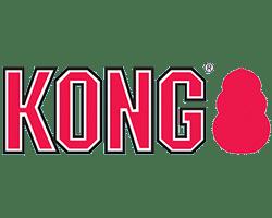 paws4people Sponsor | KONG
