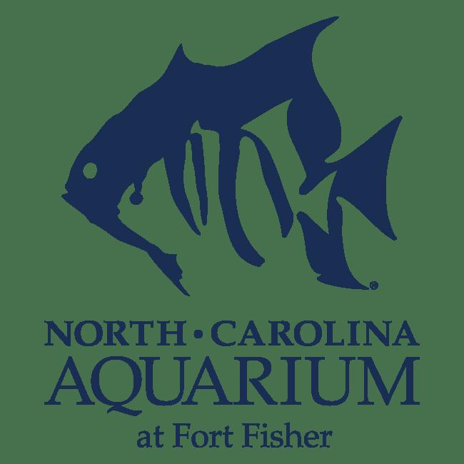paws4people Sponsor   North Carolina Aquarium