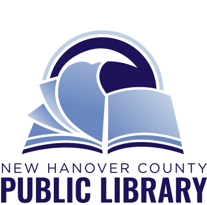 paws4people Sponsor | New Hanover County Public Library