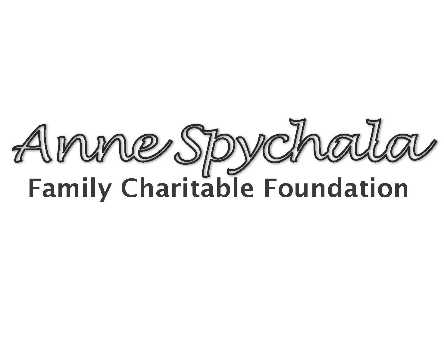 paws4people Sponsor   Anne Sypchala