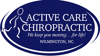 paws4people Sponsor | Active Care Chiropractic