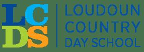 paws4people Sponsor | Loudoun County Day