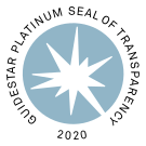 Seal of Transparancy