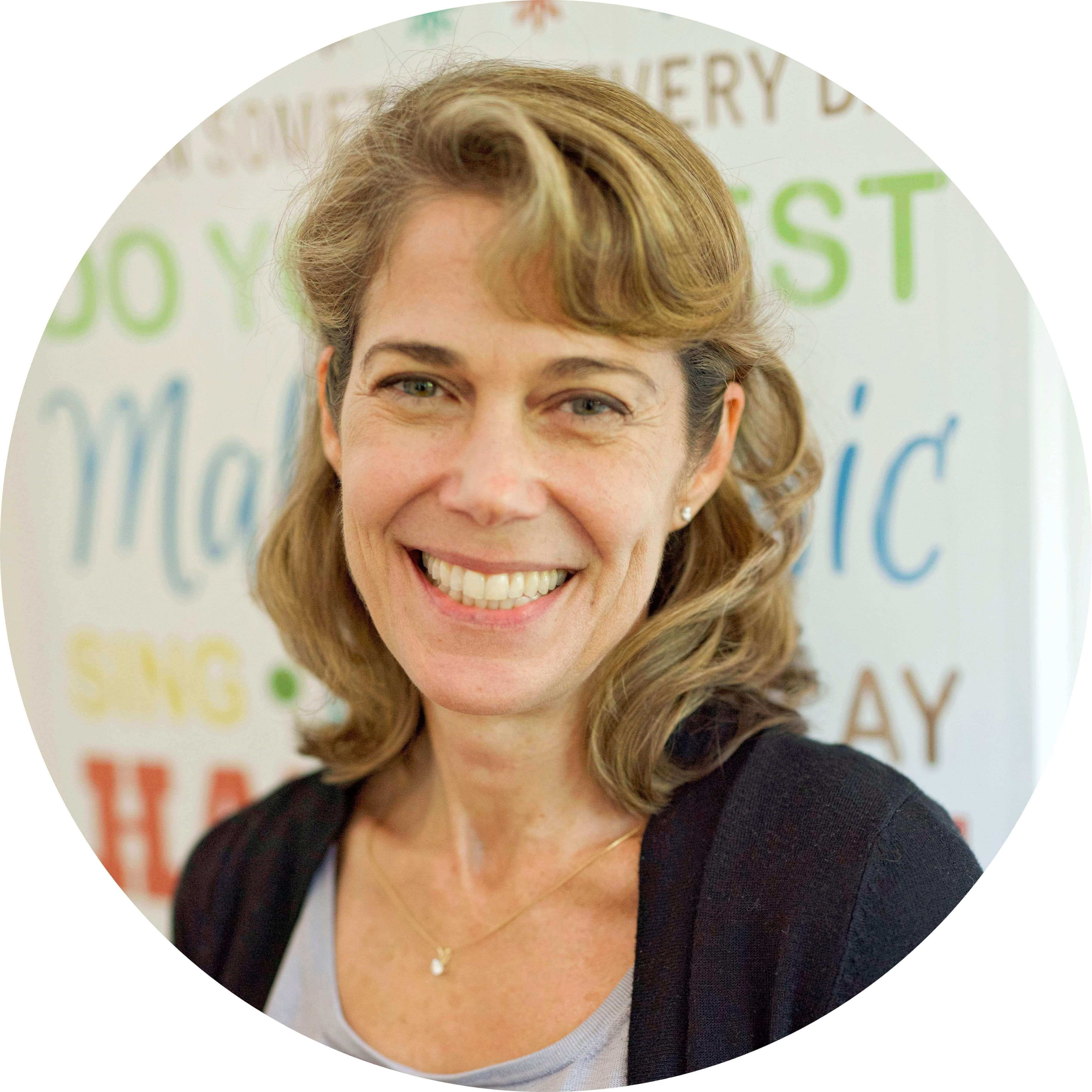 Ann Bodie, MD, FAAP