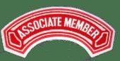 Chenille Associate Member