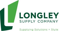 Longley Supply