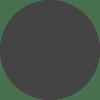Gray Circle