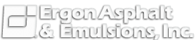 Ergon Asphalt & Emulsions, Inc Logo