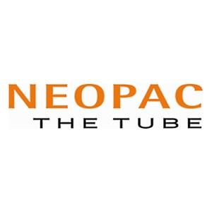 Neopac US, Inc. Logo