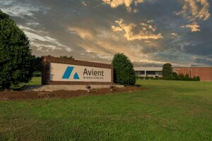October 2020: AVIENT BIOSCIENCES LAUNCHES LARGEST CANNABINOID RESEARCH, EXTRACTION AND PRODUCTION CAMPUS IN EASTERN U.S.