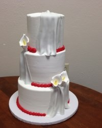 Lesley's Cakes LLC - 1