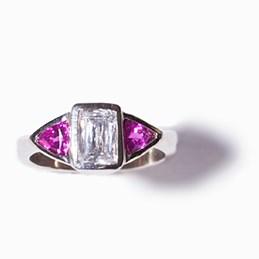 Celebrity Jewelers - 1