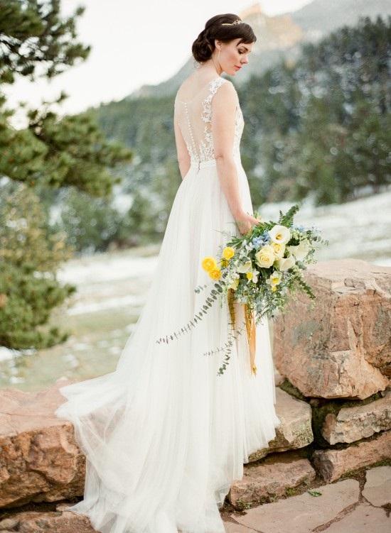 UNKNOWN_VALUE##, Greenville, SC Wedding Venue