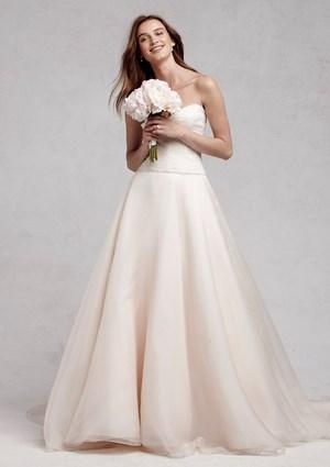 Creative Bridal Wear, Las Vegas, NV Partner