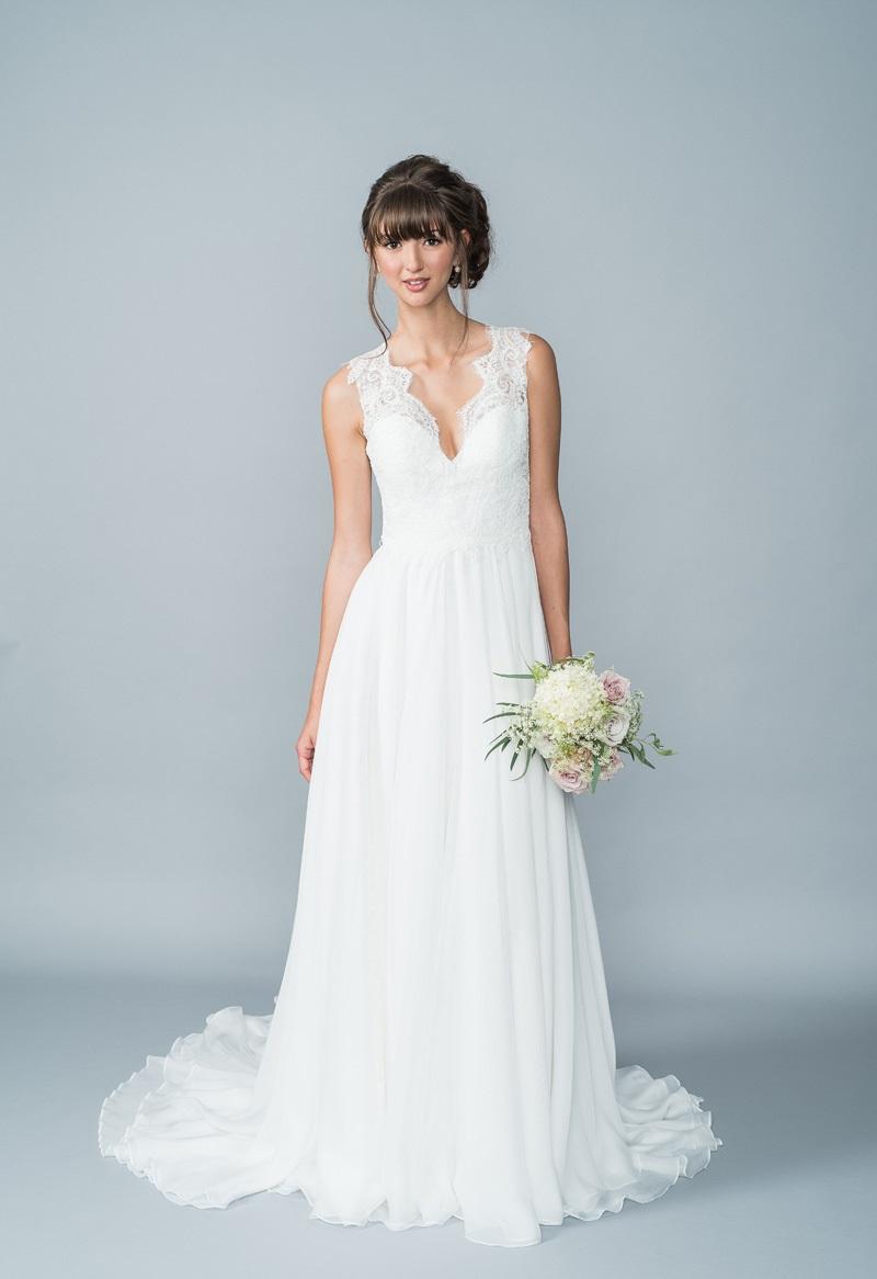 Fine Wedding Dresses Rochester Ny Photo - All Wedding Dresses ...