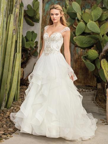 Wcwv partner bella sera bridal 1 junglespirit Gallery