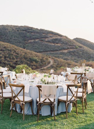 Brooke Keegan Weddings and Events - 1