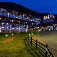 Ana Hotels Sport Poiana Brasov - 1