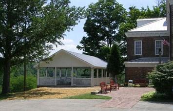Adaland Mansion - 1