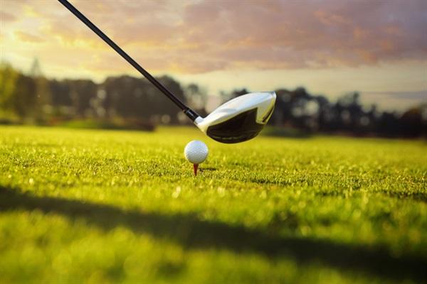 CTRL Golf